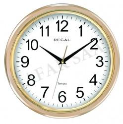 REGAL - REGAL 8228 GWZ Duvar Saati