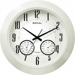REGAL - REGAL 1030 WWZ Duvar Saati
