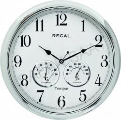 REGAL - REGAL 1028 SWZ Duvar Saati