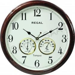 REGAL - REGAL 1028 AWZ Duvar Saati