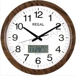 REGAL - REGAL 0532 AWZ Duvar Saati