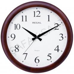 REGAL - REGAL 4500 AWZ Duvar Saati