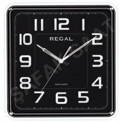 REGAL - Regal 8206 BBZ Duvar Saati