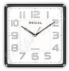 REGAL - Regal 8206 BWZ Duvar Saati