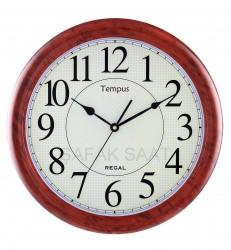 Tempus - TEMPUS 1093 AWZ DUVAR SAATİ