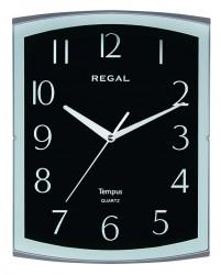 REGAL - Regal 0851 SB Duvar Saati
