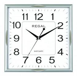 REGAL - Regal 0813 SWZ Duvar Saati