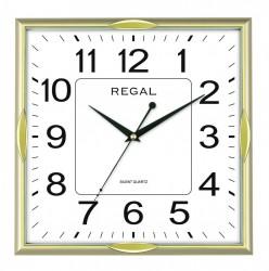REGAL - Regal 0813 GWZ Duvar Saati