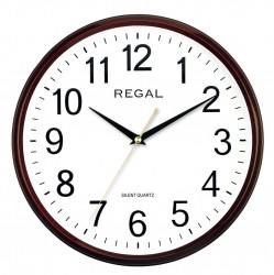 REGAL - Regal 0802 AWZ Duvar Saati
