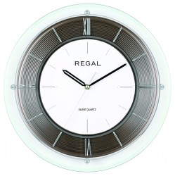 REGAL - Regal 8178 AWZ Duvar Saati