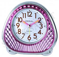REGAL - Regal 3276 P Masa Saati