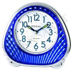 REGAL - Regal 3276 BU Masa Saati