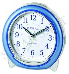 REGAL - Regal 3230 BU Masa Saati
