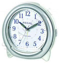 REGAL - Regal 3230 S Masa Saati
