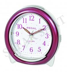 REGAL - Regal 3230 R Masa Saati