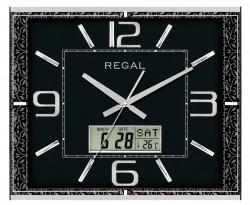 REGAL - Regal 0558 BBZ Duvar Saati