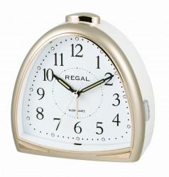 REGAL - Regal 3228 Masa Saati