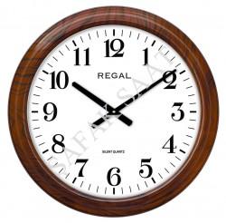 REGAL - REGAL 8168 AWZ Duvar Saati