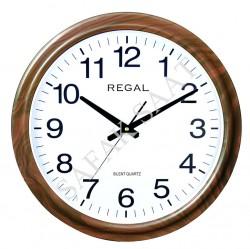 REGAL - REGAL 8232 AWZ Duvar Saati