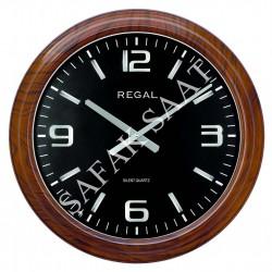 REGAL - REGAL 8068 ABZ Duvar Saati