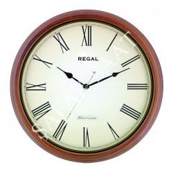 REGAL - REGAL 0280 AWZ Duvar Saati