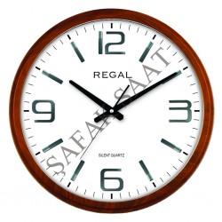 REGAL - REGAL 0866 AWZ Duvar Saati
