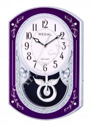 REGAL - REGAL 6136 PRWZ Duvar Saati