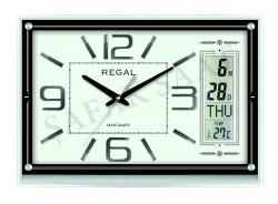 REGAL - REGAL 0569 SWKZ Duvar Saati