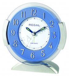 REGAL - REGAL 3232 BUWZ Masa Saati
