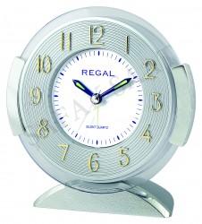 REGAL - REGAL 3232 SWZ Masa Saati