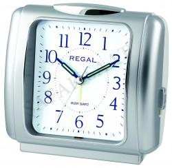 REGAL - REGAL 3229 SWZ Masa Saati