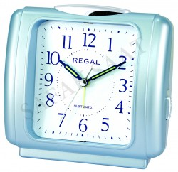 REGAL - REGAL 3229 BUWZ Masa Saati