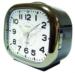 REGAL - REGAL 8861 Masa Saatleri