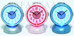 REGAL - REGAL 307 Masa Saatleri