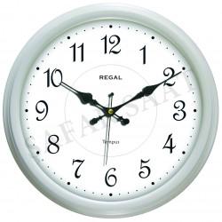 REGAL - REGAL 382 WWZ Duvar Saati