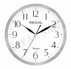 REGAL - Regal 8172 SWZ Duvar Saati
