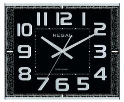 REGAL - Regal 8198 BBZ Duvar Saati