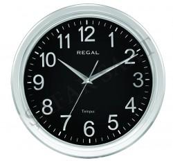 REGAL - REGAL 0898 SBZ Duvar Saati