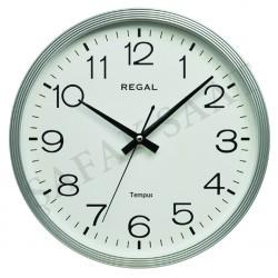 REGAL - REGAL 0082 SWZ Duvar Saati