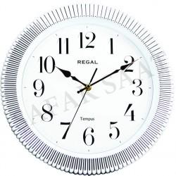 REGAL - REGAL 3044 SWZ Duvar Saati