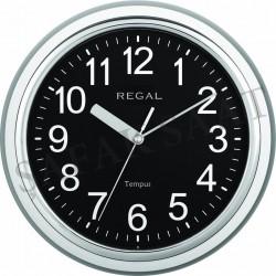 REGAL - REGAL 0828 SBZ Duvar Saati