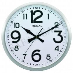 REGAL - REGAL 0146 SWZ Duvar Saati