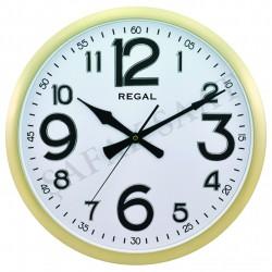 REGAL - REGAL 0146 GWZ Duvar Saati