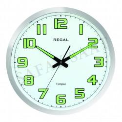 REGAL - REGAL 0146 SWZF Duvar Saati