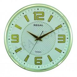 REGAL - REGAL 0212 GWZ Duvar Saati