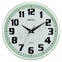 REGAL - REGAL 0212 SWZ Duvar Saati