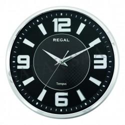 REGAL - REGAL 0212 SBZ Duvar Saati
