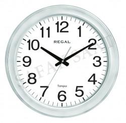 REGAL - REGAL 0812 SWZ Duvar Saati