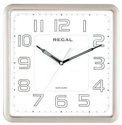 REGAL - Regal 8205 GWZ Duvar Saati