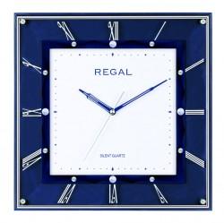 REGAL - Regal 8176 BUWZ Duvar Saati